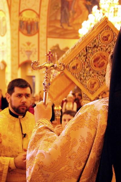 St. George Vasilopita 2013 (7).jpg