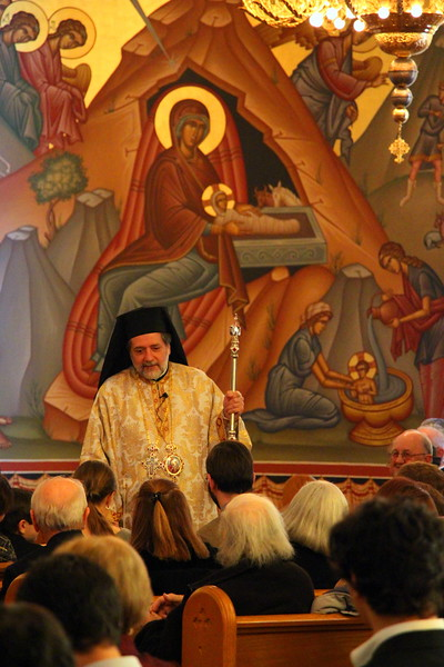 St. George Vasilopita 2013 (12).jpg