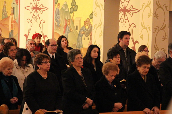 St. George Vasilopita 2013 (6).jpg
