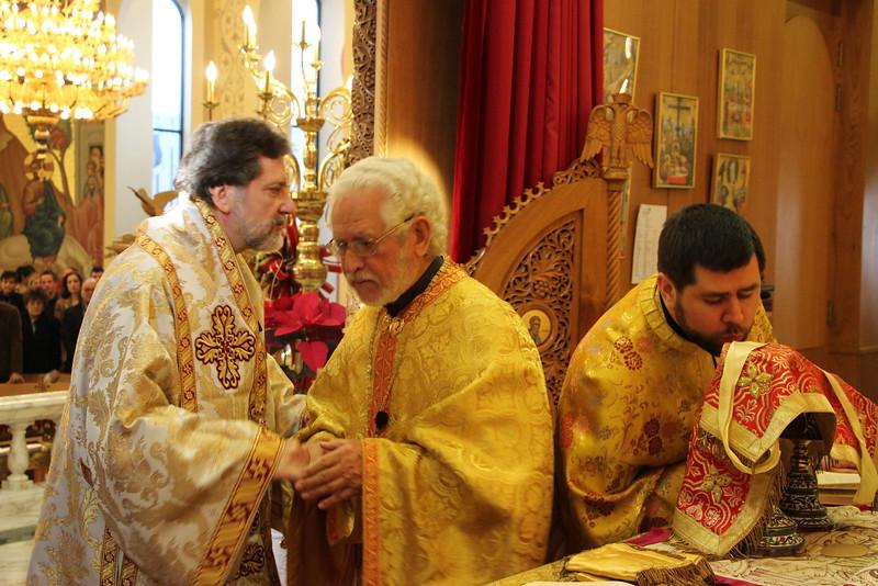 St. George Vasilopita 2013 (24).jpg