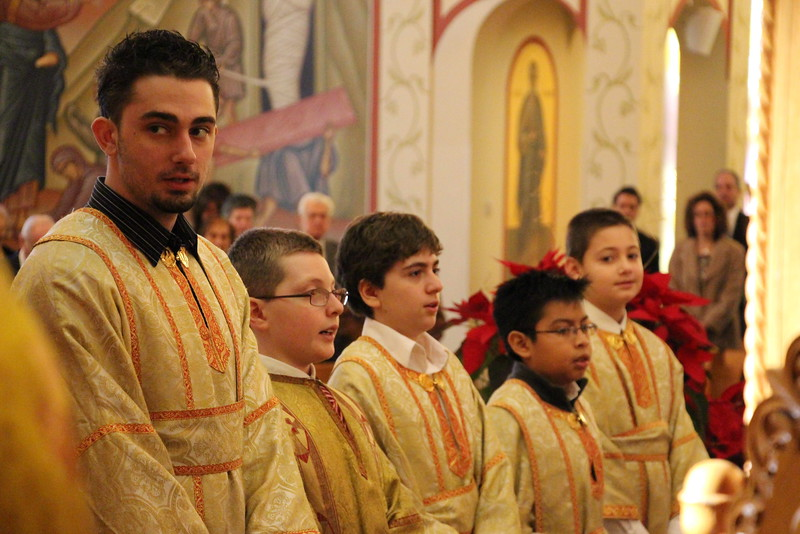 St. George Vasilopita 2013 (27).jpg