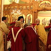 St. George Vasilopita 2013 (59).jpg