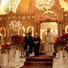 St. George Vasilopita 2013 (41).jpg