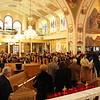 St. George Vasilopita 2013 (60).jpg