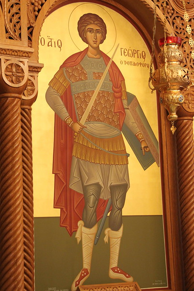 St. George Vasilopita 2013 (1).jpg