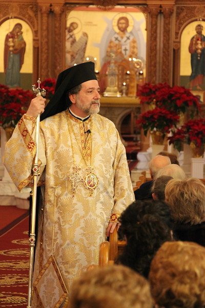 St. George Vasilopita 2013 (15).jpg