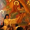 St. George Vasilopita 2013 (11).jpg