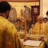 St. George Vasilopita 2013 (2).jpg