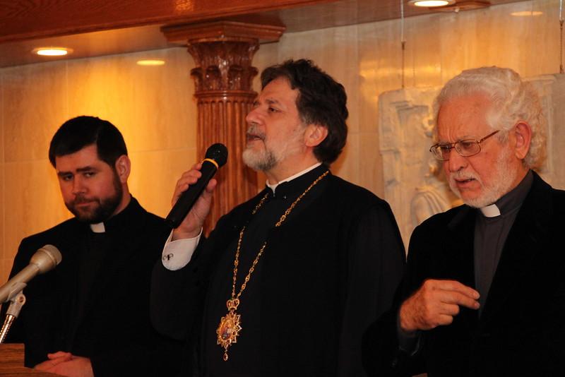 St. George Vasilopita 2013 (138).jpg
