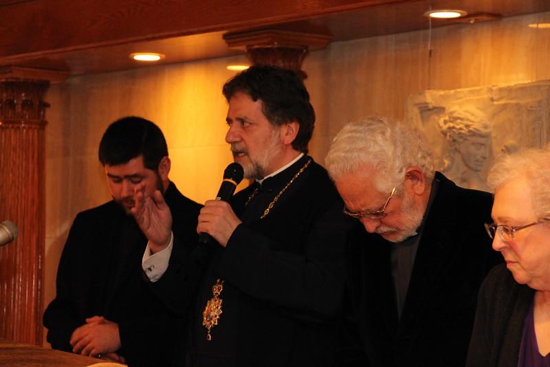 St. George Vasilopita 2013 (137).jpg