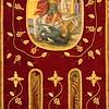 St. George Vasilopita 2013 (31).jpg