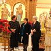 St. George Vasilopita 2013 (44).jpg