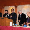 St. George Vasilopita 2013 (62).jpg