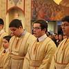 St. George Vasilopita 2013 (26).jpg