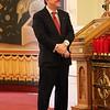 St. George Vasilopita 2013 (53).jpg