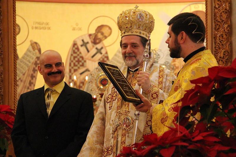 St. George Vasilopita 2013 (55).jpg