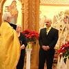 St. George Vasilopita 2013 (54).jpg