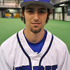 #8	Mitchell Fletcher	<br /> LHP	5'11	160	<br /> Junior	<br /> Walled Lake HS	<br /> Walled Lake, MI