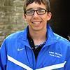 Levi Swenson <br /> Freshman <br /> Benkelman, NE