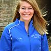 Emily Meranda <br /> Freshman <br /> Goshen, IN