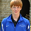Mitchell Smith <br /> Freshman <br /> Chillicothe, MO