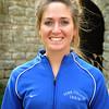 Alice Hackett <br /> Senior <br /> Rapid City, SD