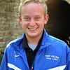 Tyler Cox <br /> Sophomore <br /> Centennial, CO