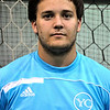 #0	Malachi Olson 	<br /> Freshman	<br /> GK	<br /> Ft. Worth, TX