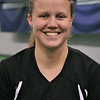 #12	Britney Curry<br /> 	Infield/Outfield	<br /> Sophomore	<br /> Thornton, CO
