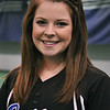 #7	Jessie Griffith	<br /> Pitcher/Infield	<br /> Junior	<br /> Pleasant Hill, CA