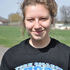 MorganDeBoer<br /> Sophomore <br /> Middle Distance<br /> Council Bluffs, IA