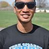 TroyKelley<br /> Junior <br /> Sprints<br /> Bakersfield, CA