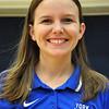 Jenny Anderson<br /> Head Coach<br /> York, NE