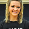 #7	Marybeth 	Ester           	<br /> 5'7 	Junior <br /> MB	<br /> Loveland, CO