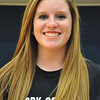 #11	Kailey 	Firm 	<br /> 5'5 	Sophomore <br /> S 	<br /> Machesney Park, IL