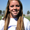 #0	Katy Keefer <br /> 	Sophomore	<br /> Goalkeeper	<br /> Grapevine, TX