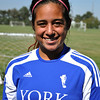#10	Anela Auala 	<br /> Freshman	<br /> Defender	<br /> West Plains, MO