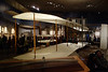 Wright Flyer at Smithsonian Air and Flight