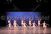 2013-2014 The School of Richmond Ballet : 15 galleries with 3377 photos