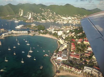 St Maarten by John