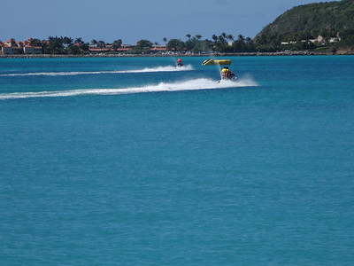 Great Bay jetskis 2