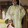 St. Spyridon Liturgy 2013 (12).jpg