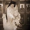St. Spyridon Liturgy 2013 (23).jpg