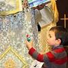 St. Spyridon Liturgy 2013 (24).jpg