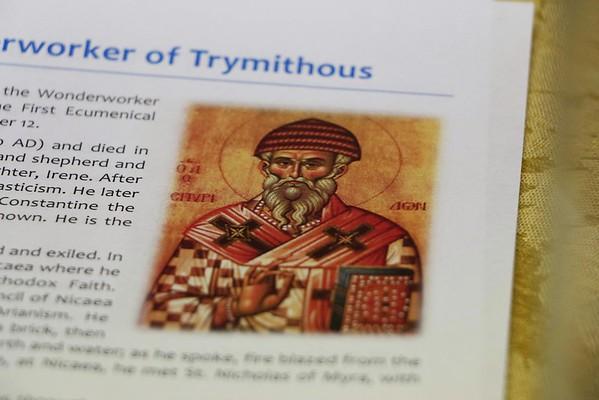 St. Spyridon Liturgy 2013 (2).jpg