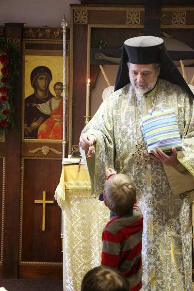 St. Spyridon Liturgy 2013 (25).jpg