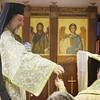 St. Spyridon Liturgy 2013 (28).jpg