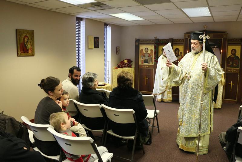 St. Spyridon Liturgy 2013 (11).jpg
