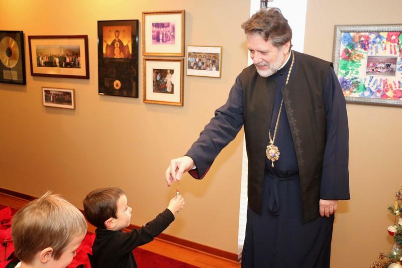 St. Spyridon Liturgy 2013 (30).jpg