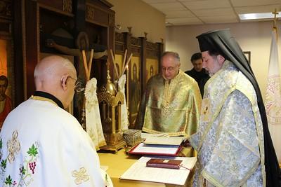 St. Spyridon Liturgy 2013 (3).jpg